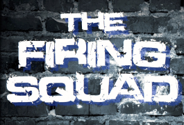 the_firing_squad